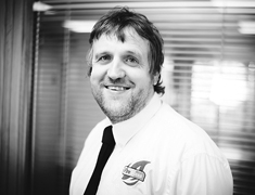 <h5><br><br>SEAN HAYNES</h5><p>Managing Director<br> Fire Glass UK</p>