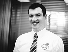 <h5><br><br>MICHAEL MORTON</h5><p>Branch Manager<br> Fire Glass Scotland</p>