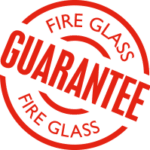 https://fireglassuk.com/wp-content/uploads/2019/06/guarentee-150x150.png