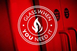 https://fireglassuk.com/wp-content/uploads/2019/10/safety-add-copy-300x200.jpg
