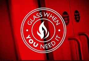 //fireglassuk.com/wp-content/uploads/2019/10/safety-add-copy.jpg