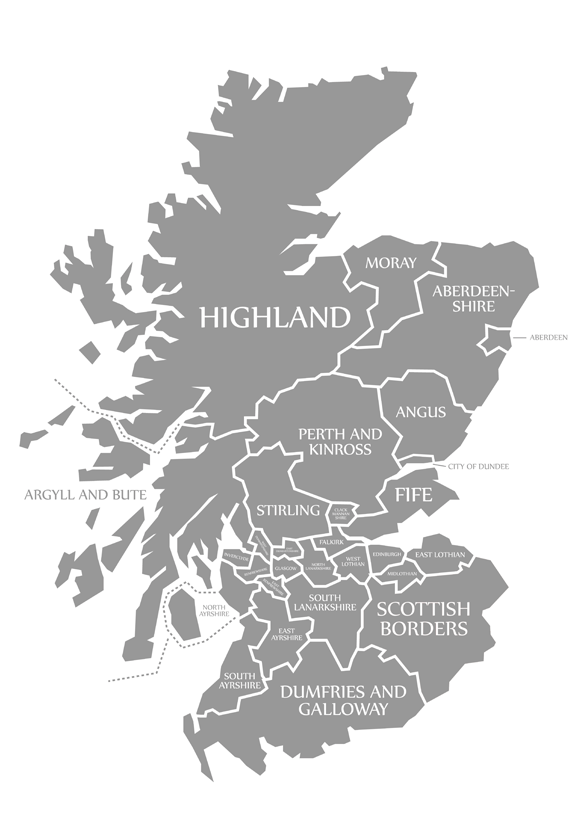 //fireglassuk.com/wp-content/uploads/2020/07/Map_Scotland.png